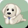 狗叫翻译模拟器app安卓版