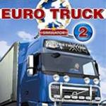 欧洲卡车模拟2v1.28车头插件配件DLC