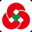 山东农信客户端4.0.0 官方安卓版