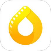 聚好看app官方最新版