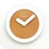 准时闹钟v1.4.2
