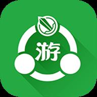 网侠手游宝1.2.2 安卓版