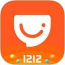 支付宝口碑iOS版v6.1.9