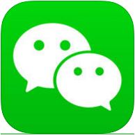微信7.0.12官方最新版V7.0.12正式版