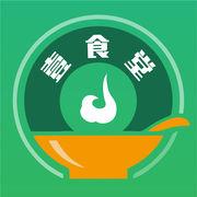 壹食堂app