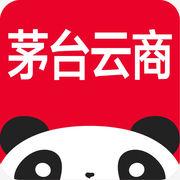 茅台云商app最新版