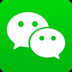 微绿-微信分身版多开V7.0.3最新iOS版