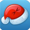 圣诞帽p图软件v1.0 最新版