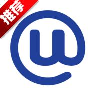 高校邦app3.9.8官方安卓版