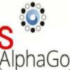 AlphaGo围棋教学工具
