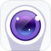 360水滴直播平台v5.7.3.0 安卓版