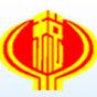 山东省国税新版普通发票单机打印软件