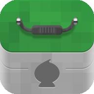 葫芦侠我的世界v2.0.20.4 安卓版
