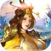 御龙江湖iOS版v1.0.2