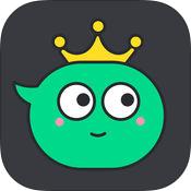 微商截图王手机版app