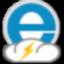 闪电极速浏览器