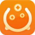 微信芒果爆文助手v1.3.0.92 官方最新版