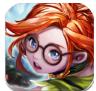 灵魂岛手游v1.0.1.72安卓版