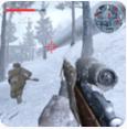 二战狙击手最后的战场最新版V2.36