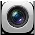 MIUI相机app