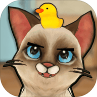 宠物猫模拟器游戏最新版V1.01