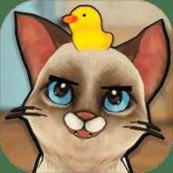 狂刷猫咪中文版1.41最新版