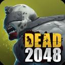 死亡2048(DEAD 2048)