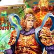 王战传说1.9.3 安卓版