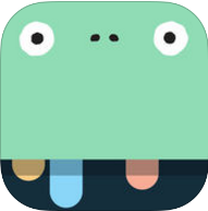 BANDIMAL app