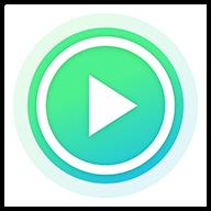 Naver音乐播放器app