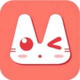 漫画猫v5.1.0安卓版