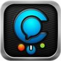 乐享电视互动版app