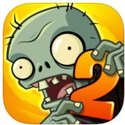 植物大战僵尸2冬季版v2.2.3最新版
