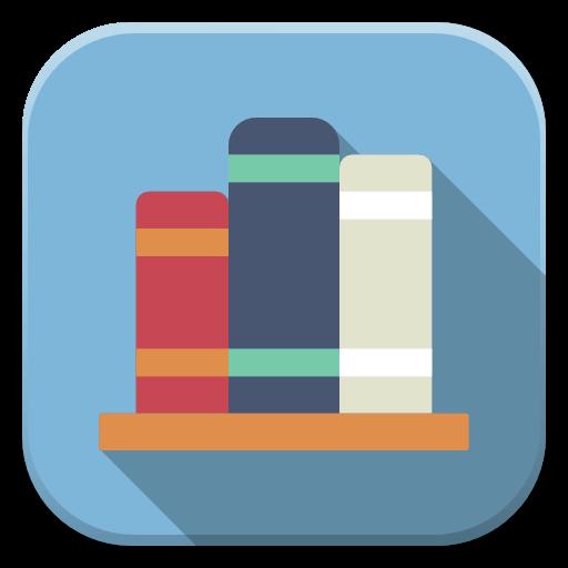 TXT听书助手app