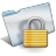 文件夹加密高级版软件