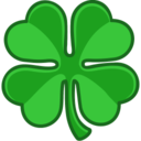 LuckyWeChat微信群成员提取幸运抽奖