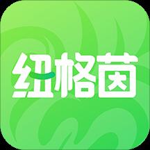 纽格茵app
