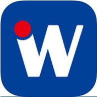 iWeekly周末画报app