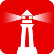 灯塔党建在线答题app