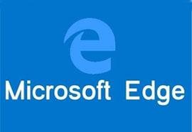 微软Edge