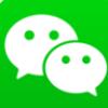 微信2015旧版本官方版