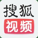 搜狐视频免流量版