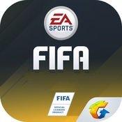 FIFA足球世界官方版v0.1.01