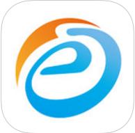 �光e�W堂app手�C版