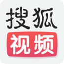 搜狐视频vip最新版2018