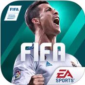 FIFA足球世界V2.0.0.01 安卓版