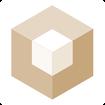 聚纸回收软件