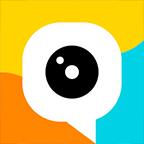 腾讯QIM2018官方内测版V1.0.0.135