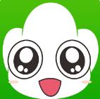 草花游戏平台官方版