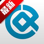 汉口银行手机银行8.0.21 官方安卓版